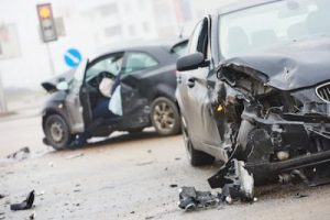 Cockayne Law Firm Car Accident Injury Claims in Utah