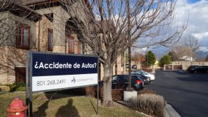 Cockayne Law Office