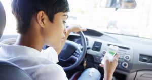 Best Ways to Go Hands Free When Driving