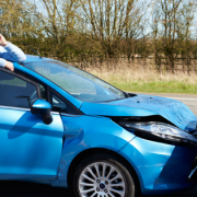 5 Common Car Accident Myths