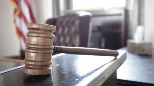 Benefits of Hiring an Experienced Personal Injury Attorney