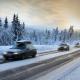 Safe Winter Driving Habits
