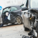 Auto Accident Checklist
