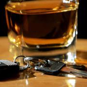Drunk Driving Statistic
