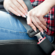 The History of Seatbelt Laws