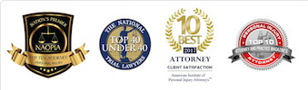 Utah-Personal-Injury-Attorney-Awarded-To-Cockayne-Law