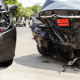 What to do after auto accident