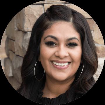 Karina Zevallos Paralegal, Cockayne Law West Jordan Utah