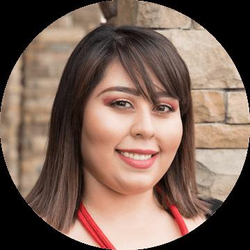 Ruby Salazar, Paralegal at Cockayne Law West Jordan Utah