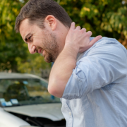 How to Treat Whiplash