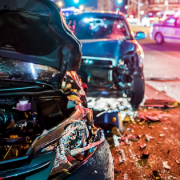 4 Mistakes You Can Make After an Accident