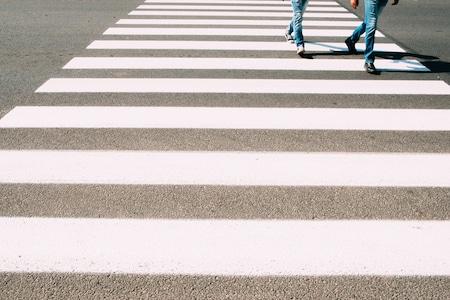 Utah Pedestrian Accident Lawyer