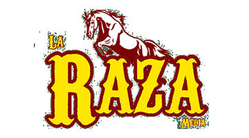 Listen us on RAZA