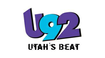 Listen us on U92