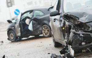 Auto accident lawyer in West Jordan, Utah
