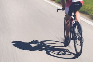 Utah cyclist injury lawyer