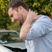 Treating Whiplash tips by Cockayne Law Firm