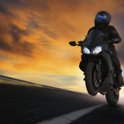 Motorcycle Lawyers in Ogden and West Jordan