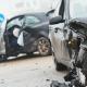 Auto Accident Checklist By Attorney In West Jordan, UT