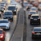 How To Stay Safe From Fatal Crashes In Utah