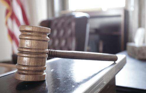 Hire Best Personal Injury Lawyer In Utah