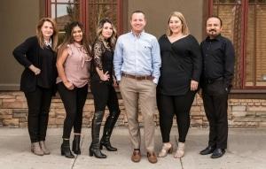 Cockayne Law Firm Attorney Team In West Jordan, UT