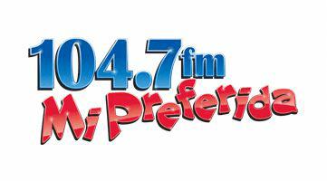 Cockayne Law Firm On 104.7 FM Mi Preferida