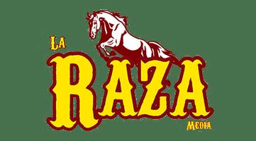 Listen To Cockayne Law Firm on La Raza Media