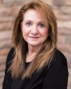 Nancy Behunin