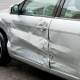 Hit & Run Accident Case By Cockayne Law Firm
